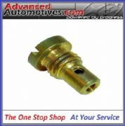 Dellorto DHLA 40 45 48 Accelerator Pump Jet One Way Valve